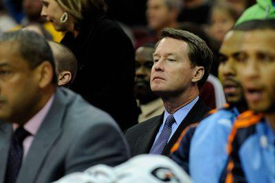 Mark Price agrees to be new head coach at UNC Charlotte