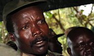 Sequel To Kony Viral Video Hit &#39;Digs Deeper&#39;