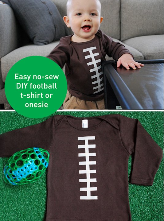 Football Shirt