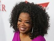 Oprah Winfrey Apologizes for Racist Handbag Furor