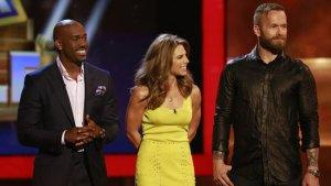 'Biggest Loser' Season 14 Winner Revealed