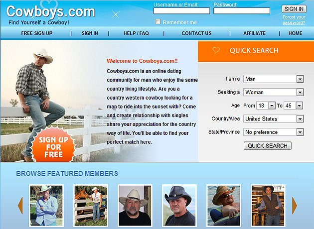 gay dating sites yahoo answers Matchcom is the number one destination for online dating with more dates, more relationships, & more marriages than any other dating or personals site.