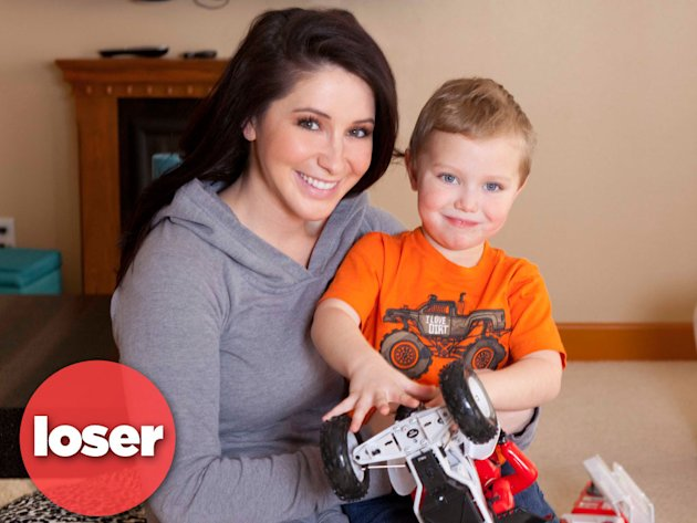 Bristol Palin: Lifes a T&nbsp;&hellip;