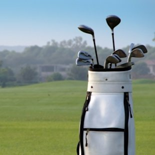 Get dad out on the course with deals on golf memberships.