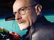 TCA: Bryan Cranston Teases 'Breaking Bad's' Ending: 'We Hugged It Out'