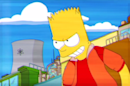 Watch The Simpsons fuse with Akira in the first Bartkira trailer
