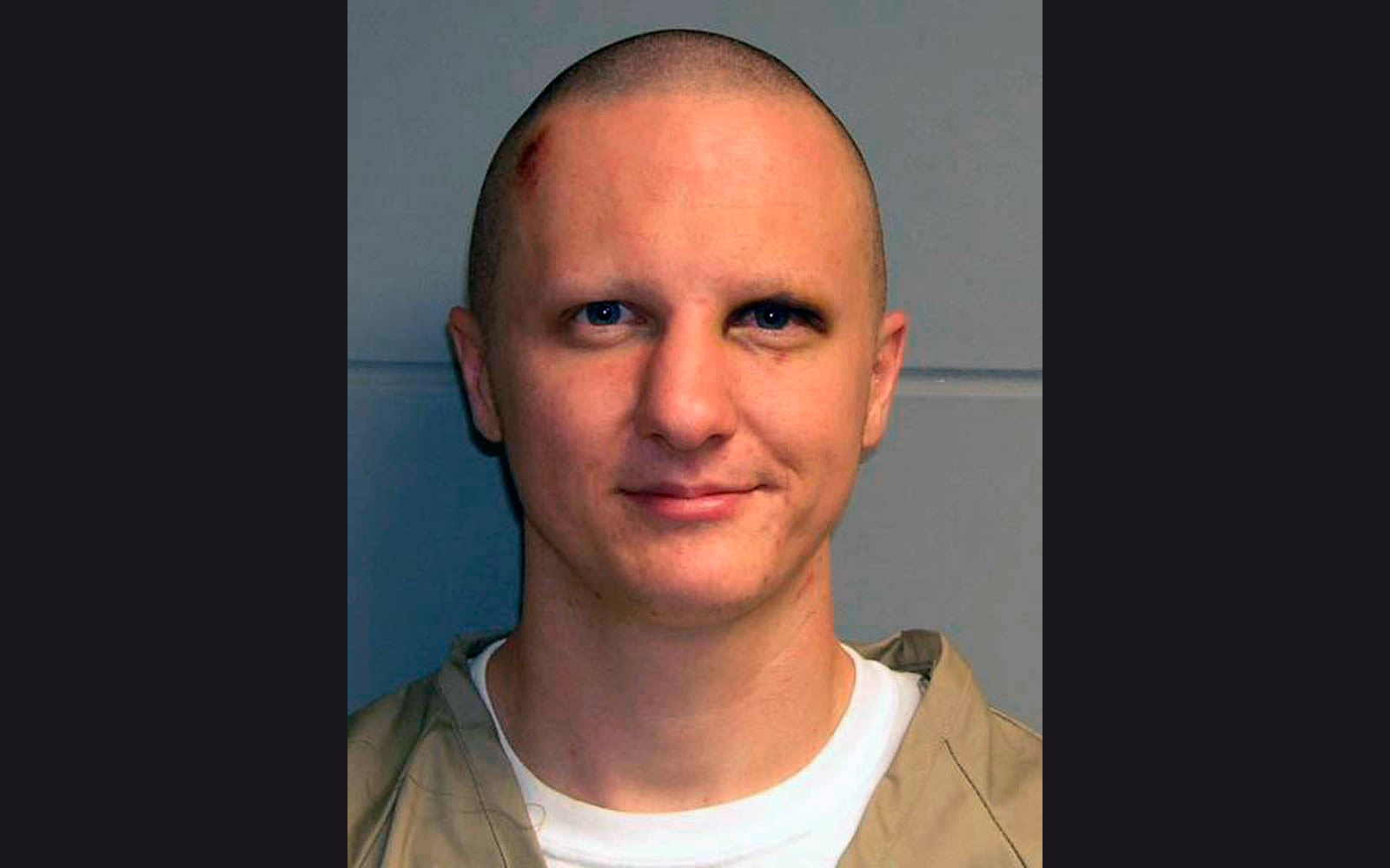 Jared Lee Loughner Gets 7 Life Sentences For Tucson Shooting Rampage
