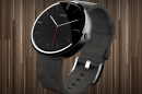Google announces its first major update for Android Wear