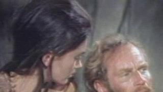 Planet Of The Apes: Clip 1