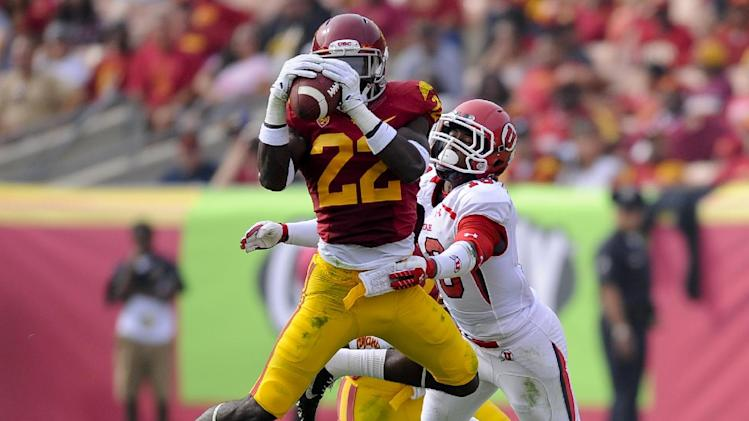 Defense should define both USC and Oregon State