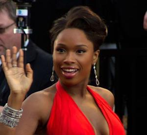Jennifer Hudson talks weight loss and family dramas with Oprah Winfrey