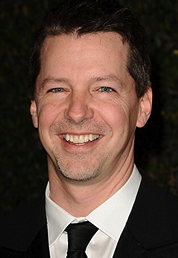 NBC Picks Up Family Comedy Pilot Starring Sean Hayes