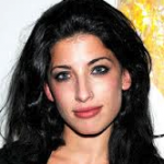 Lifetime's Jodi Arias Movie Casts Tania Raymonde As Arias, Jesse Lee Soffer As Travis Alexander