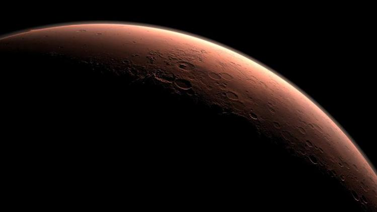 The US space agency NASA has been warned that its mission to send humans to Mars will fail unless its revamps its methods and draws up a clear, well-planned strategy to conquer the red planet