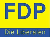 FDP berappelt sich