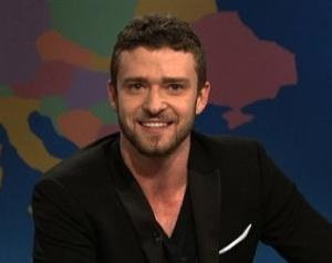 TVLine Items: Justin Timberlake Back as SNL Host, Osbourne's Talent Replacement and More