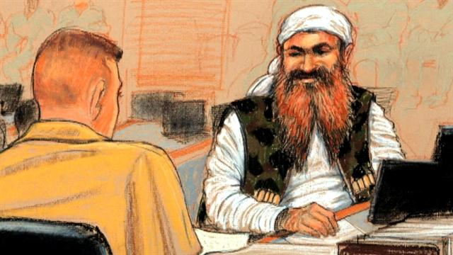 9/11 terrorist trial to resume soon