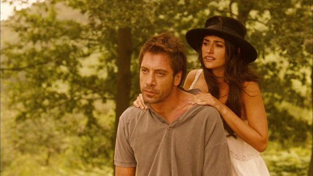 'Vicky Cristina Barcelona' Theatrical Trailer