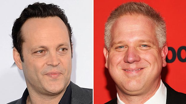 Vaughn, Beck to Do Reality Show (ABC News)