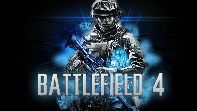 Electronic Arts tanks on problems with Battlefield 4