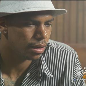 1-On-1 With Terrelle Pryor: It's Going To Be A Challenge