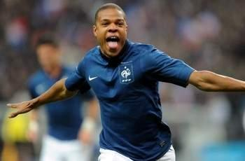 Remy a dangerous addition to Newcastle's French revolution