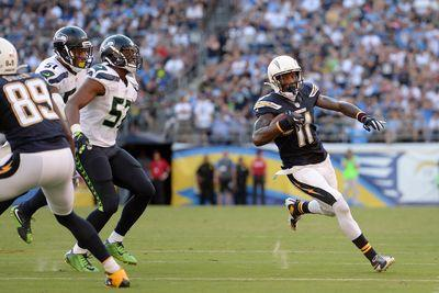 Stevie Johnson back to playmaking form, per report, worth a late fantasy pick