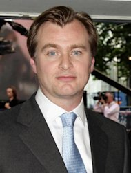 Christopher Nolan could be working with his brother again