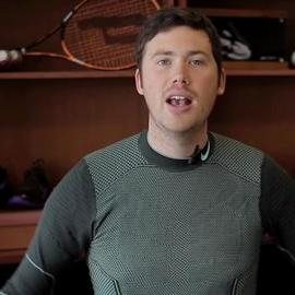 The STACK Rundown // Checking Out the Nike Pro Combat Hyperwarm Flex Collection
