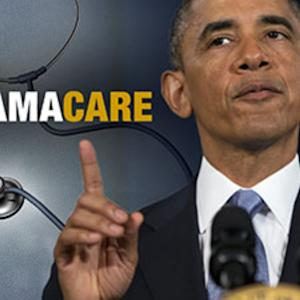Obama: Affordable Care Act 'Saving Lives'