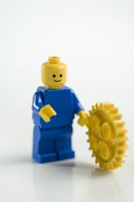 photo credit: lego.com