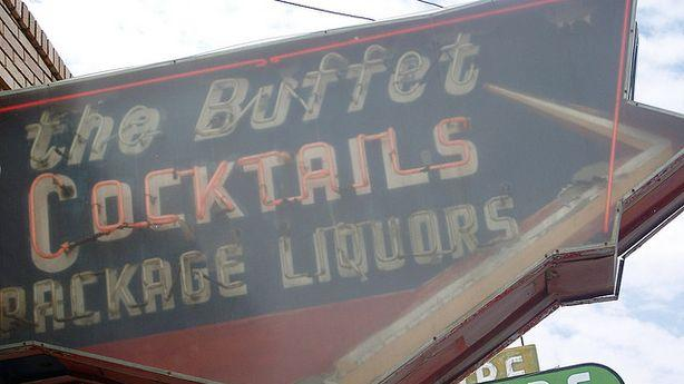 Let Us Be Thankful for the Dive Bar, Now More Than Ever