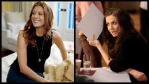 Shonda Rhimes Wants Kate Walsh, Caterina Scorsone Back on 'Grey's Anatomy' -- 'At Some Point'