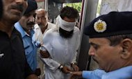 Pakistan 'Blasphemy' Girl, 14, Is Bailed