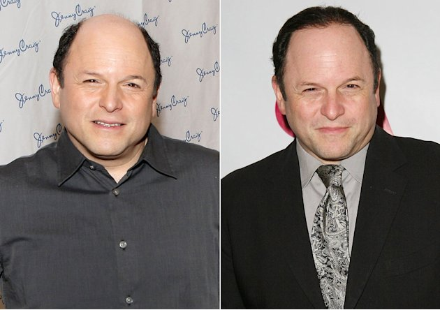 haircuts jasonalexander