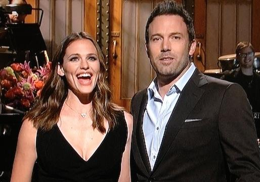 Ben Affleck Hosts Saturday Night Live: What Were the Best and Worst Sketches?