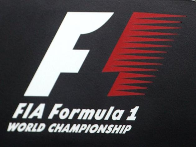 FIA rubber-stamps 19-race calendar
