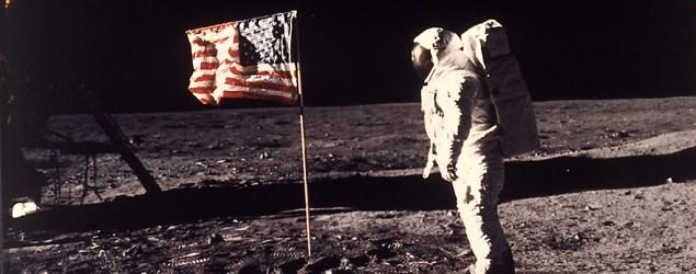 Buzz Aldrin was reimbursed $33.31 for moon trip