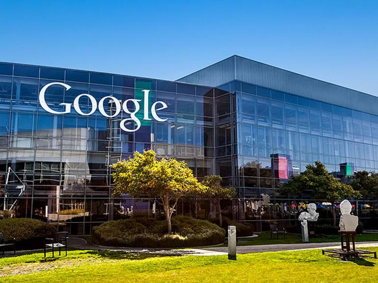 Google is back on board with Pointer Events, but what about Apple?