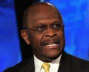 Fox News Hires Herman Cain