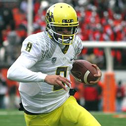Insiders Alert: Mariota Will Return To Oregon
