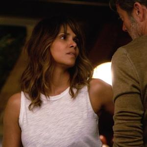 Extant - You Say You Want An Evolution/The Other (Sneak Peek 1)
