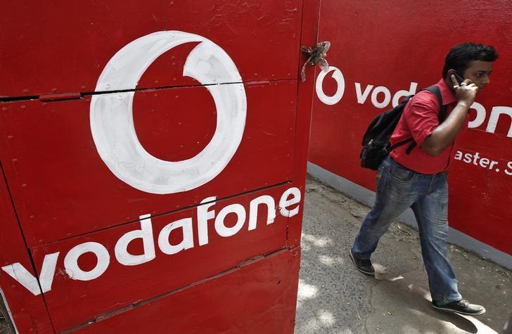 Bombay High Court rules in favour of Vodafone in tax case