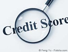 Learn how credit works -- together