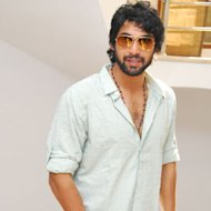 Rana Daggubati is a part of Rudramadevi!