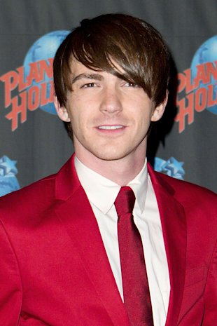 Drake Bell / Getty