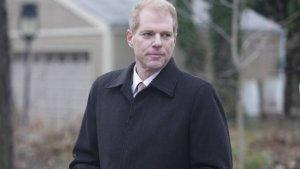 Emmys: You Won't Forget Noah Emmerich's Name After Seeing 'The Americans'