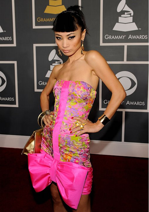 2009 Grammy Awards