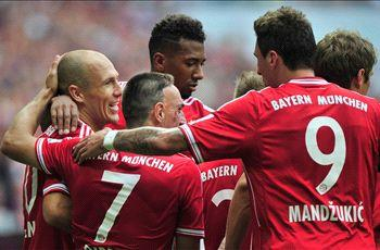 UEFA Super Cup Preview: Bayern Munich - Chelsea