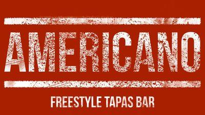 Tapas Bar Americano Is Replacing West End Cafe